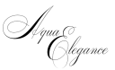 AQUA ELEGANCE Logo